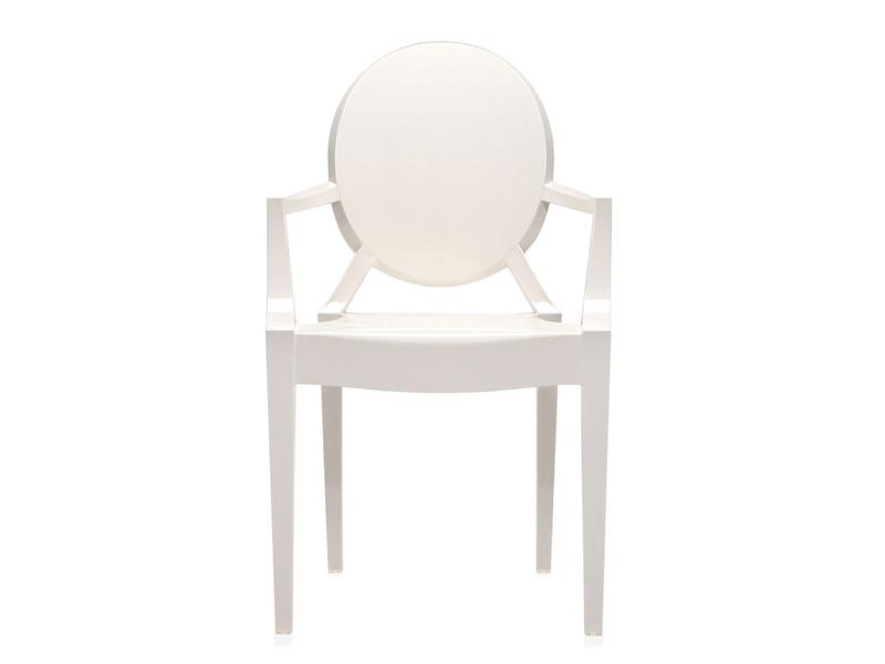 Wunderbare inspiration louis ghost stuhl und herausragende kartell