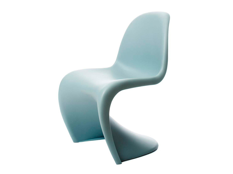 Vitra Panton Chair - Furniture File Ltd
