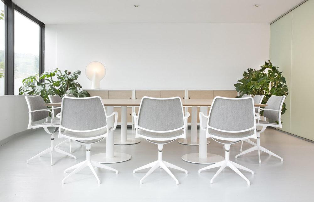 stua-offices-0029-1200.jpg