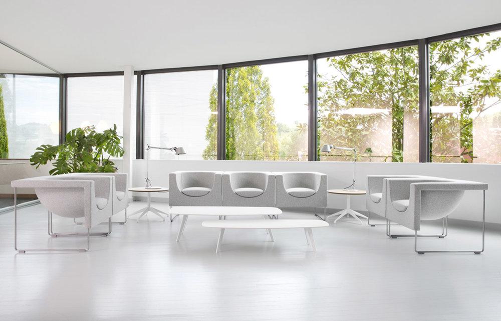 stua-offices-0051-1200.jpg