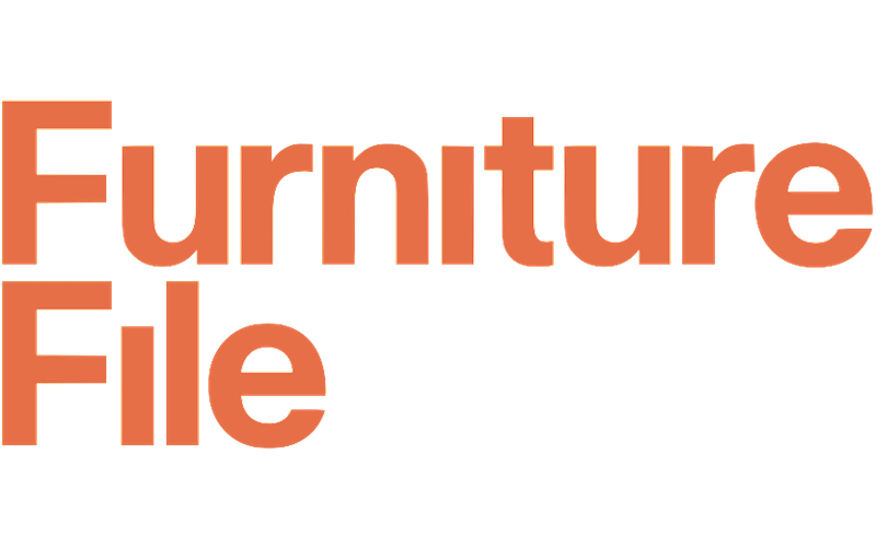 Furniture File Ltd