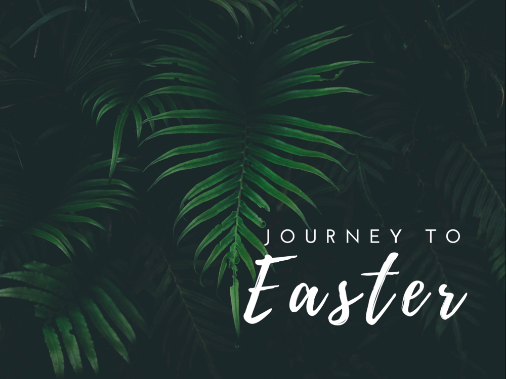 18 x 24 poster Journey To Easter.png