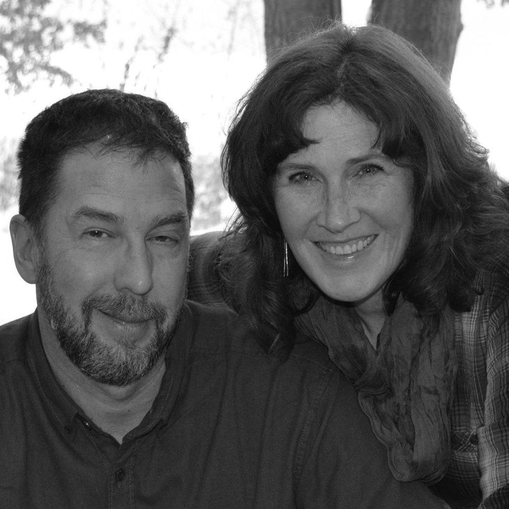 B: Ray & Kathy Spaulding - Thursdays, 6:30 to 8:00 PM