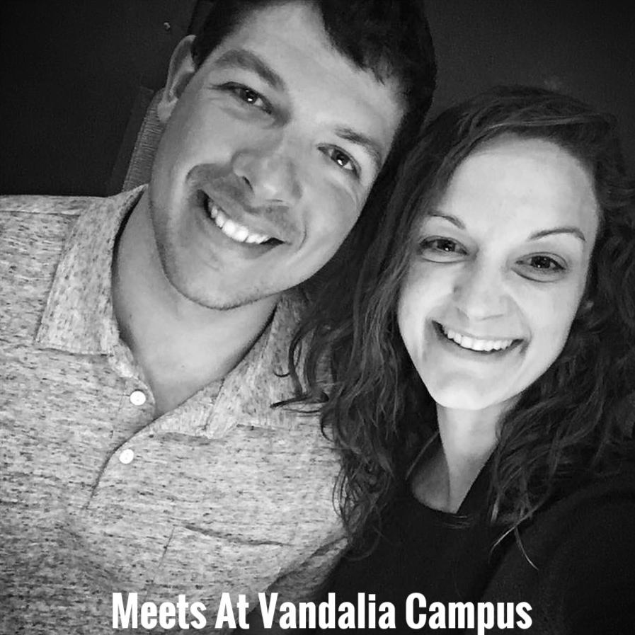Reuben & Katrina Freeman - Wednesdays, 6:30 to 8:00 PMMeets at Vine Campus