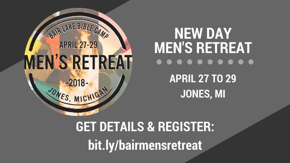 Copy of Men's Retreat Slide.jpg