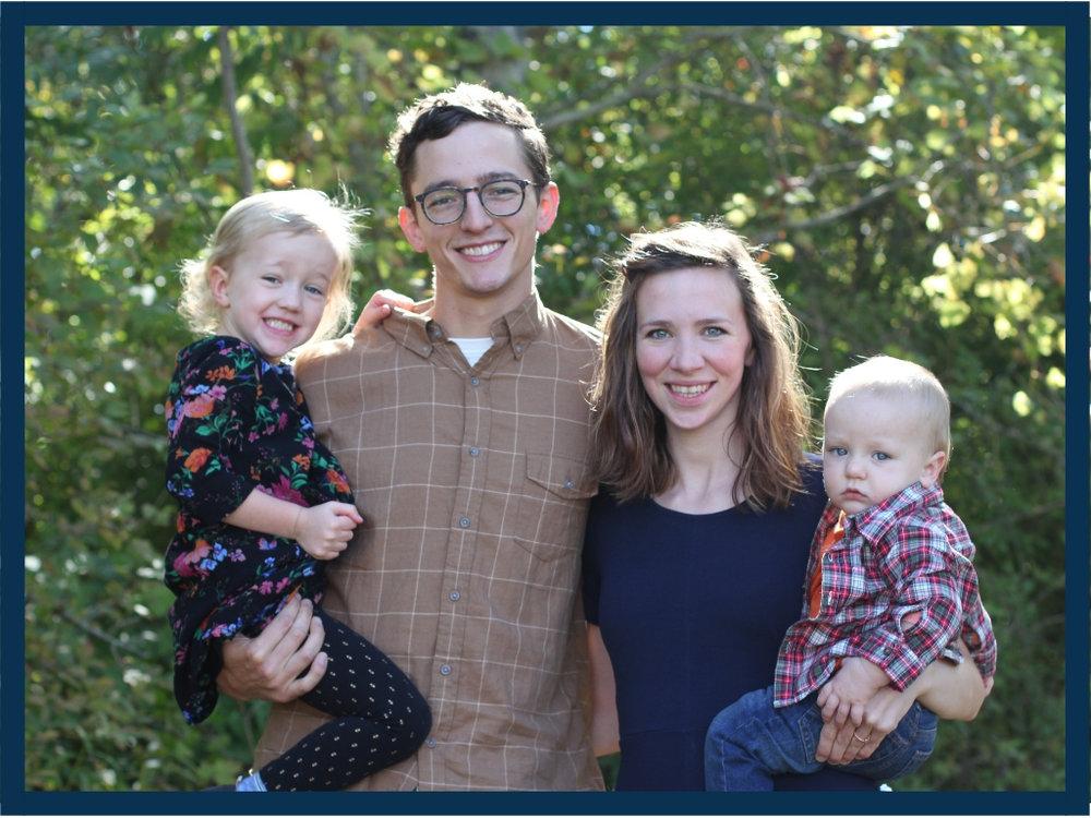 JImmy & Chloe family in frame.jpg