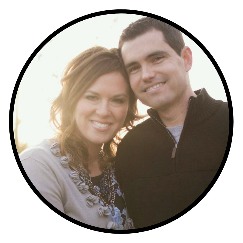 Pastors Bill & Marilee Menser   Marriage Getaway Speakers