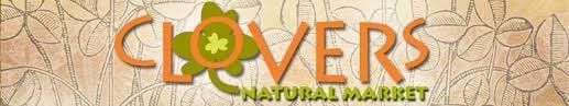 Clover's Natural Market