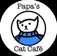 Papa Cat Logo.png