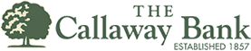 Callaway Bank logo.png