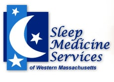 Sleep Medicine Services