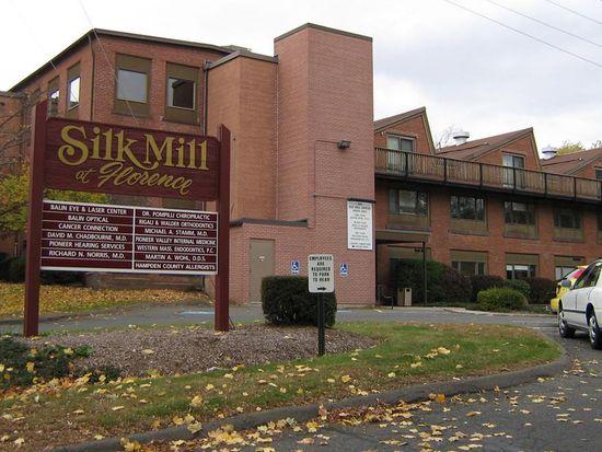 SilkMill.jpg