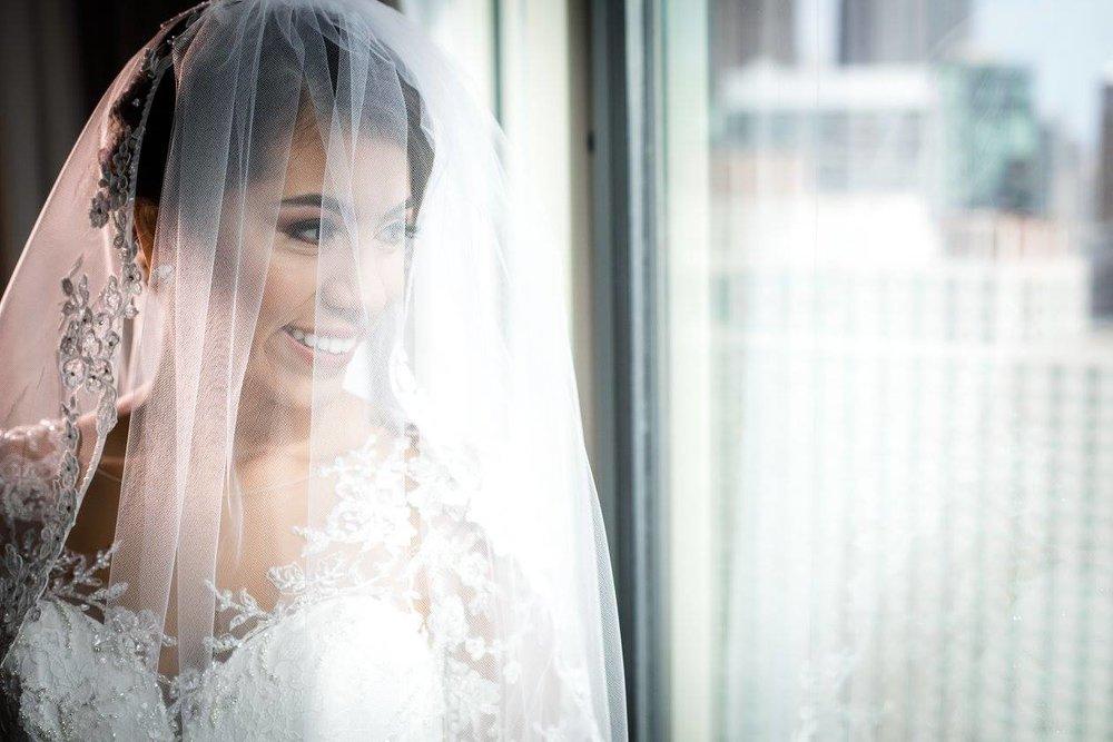 michelle wedding 3.jpg