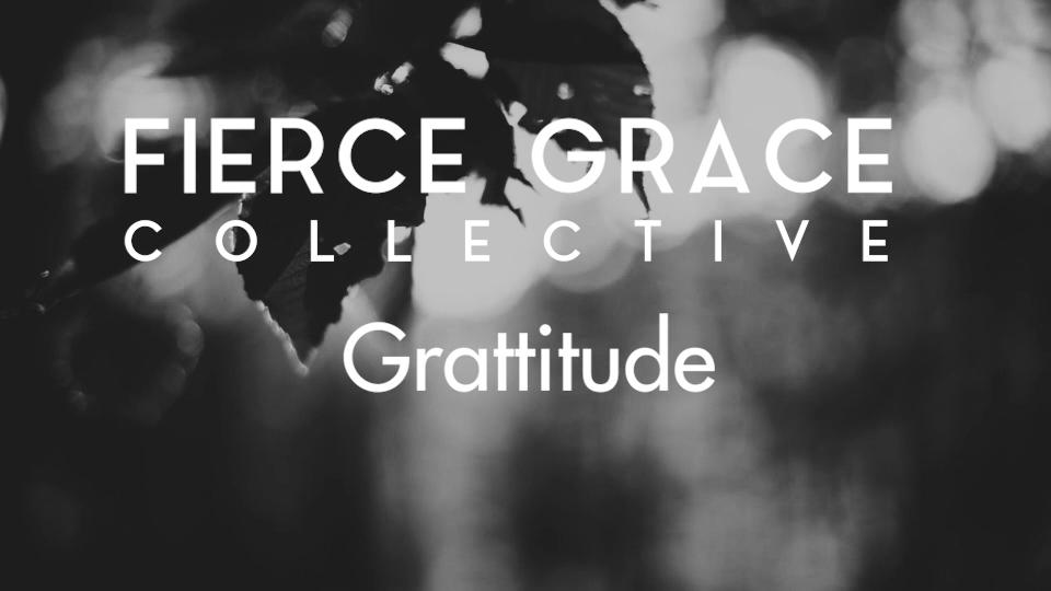 FG_2018_Grattitude.jpg