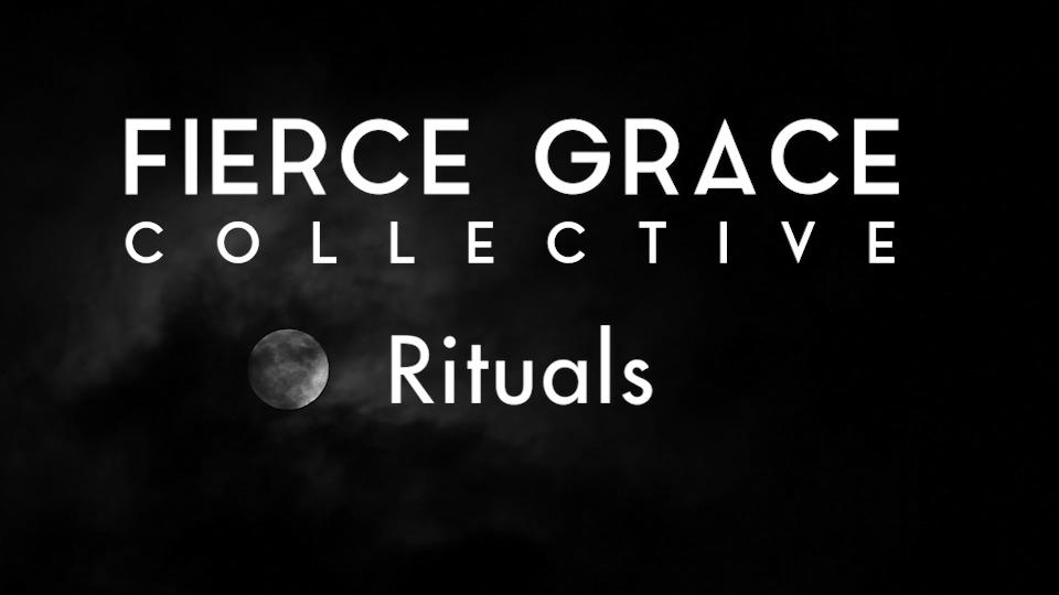 FGC_2018_Rituals.jpg