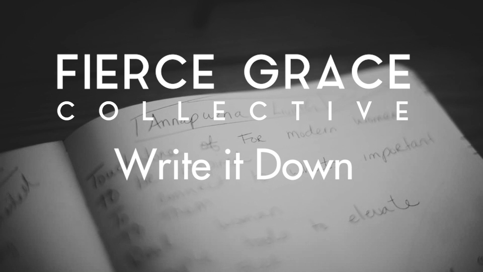 FGC_2018_Write_it_down.jpg