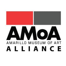AMoA Alliance