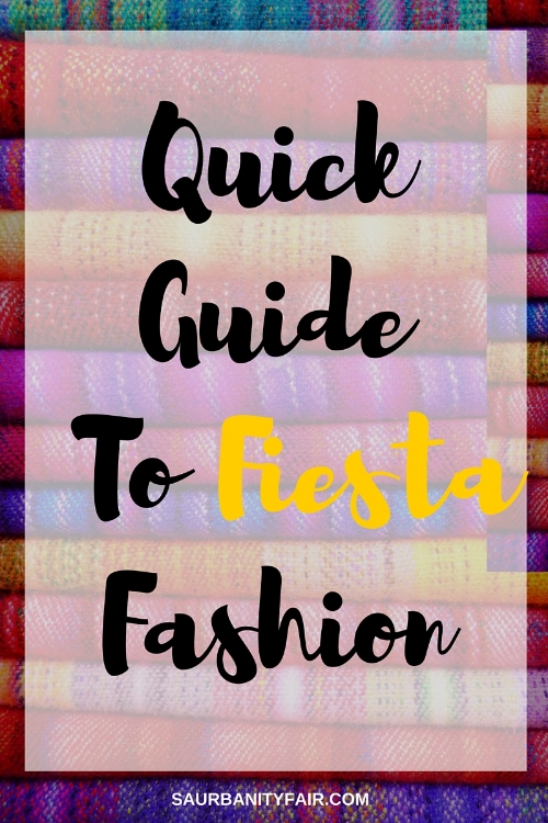 QUICK GUIDETO FIESTAFASHION (4).jpg