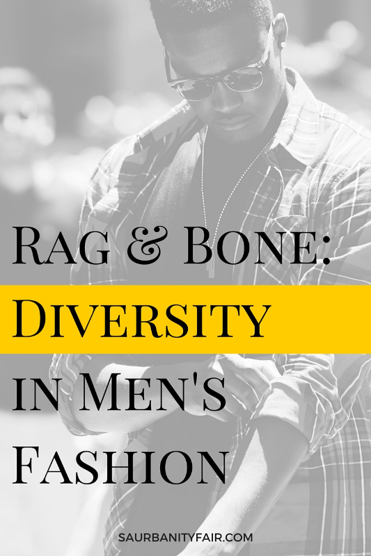 Rag-and-bone-diversity-in-mens-fashion
