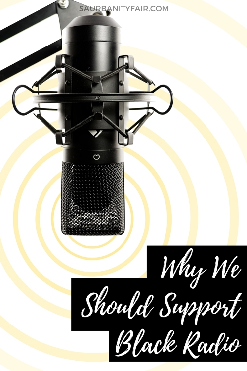 why-we-should-support-black-radio