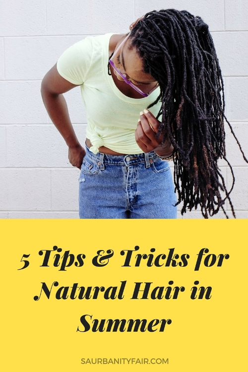 5-tips-for-summer-natural-hair