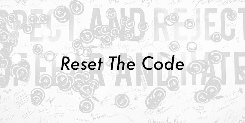 resetthecode.jpg