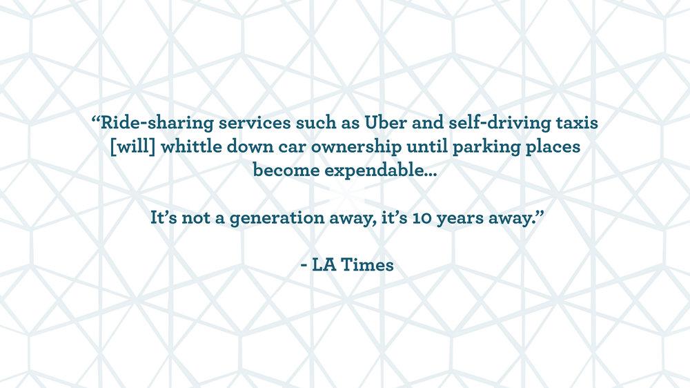 uber deck_Page_21.jpg