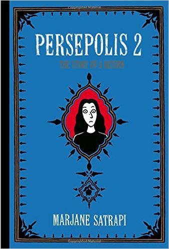 persepolis2.png