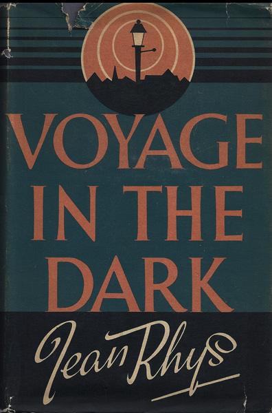 voyageinthedark.png