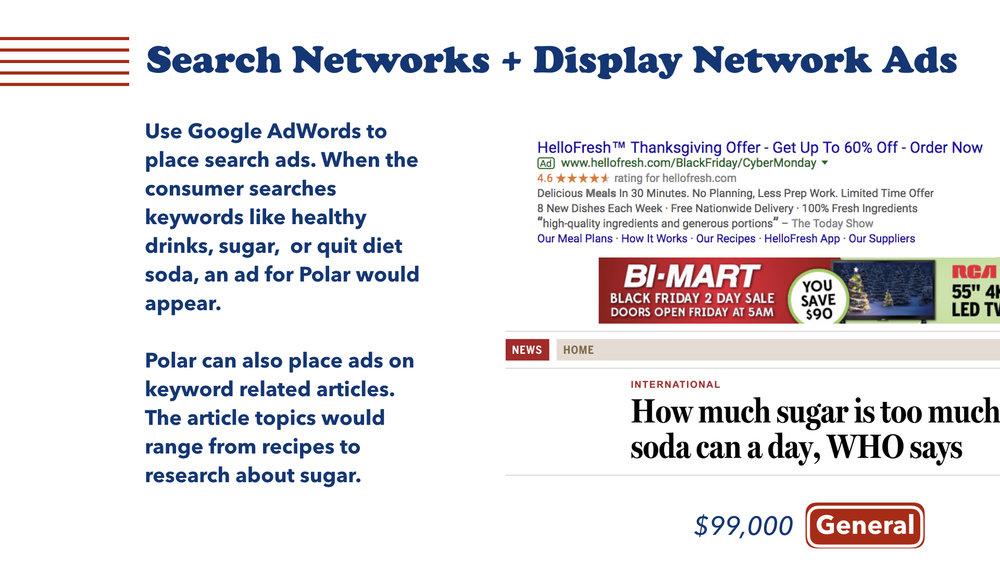 Polar Visual Presentation.017.jpeg