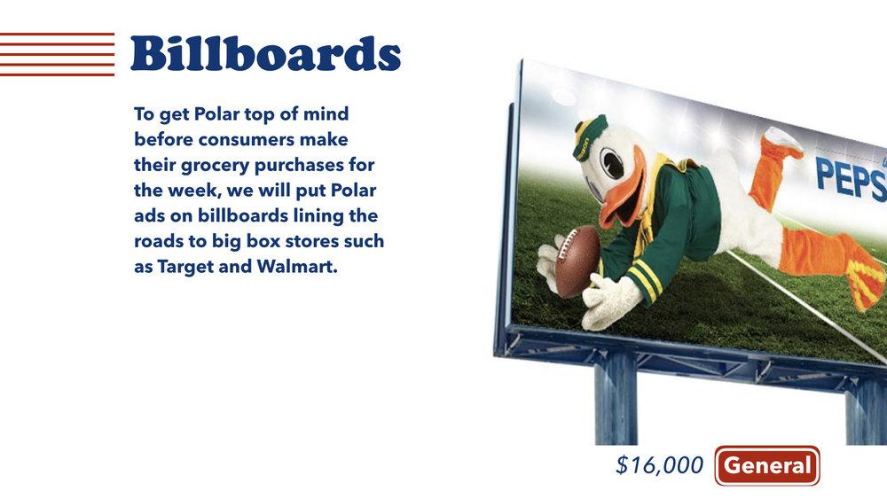 Polar Visual Presentation.019.jpeg