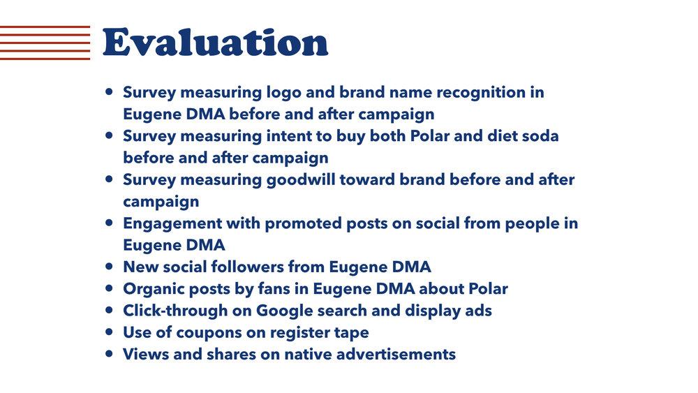 Polar Visual Presentation.028.jpeg