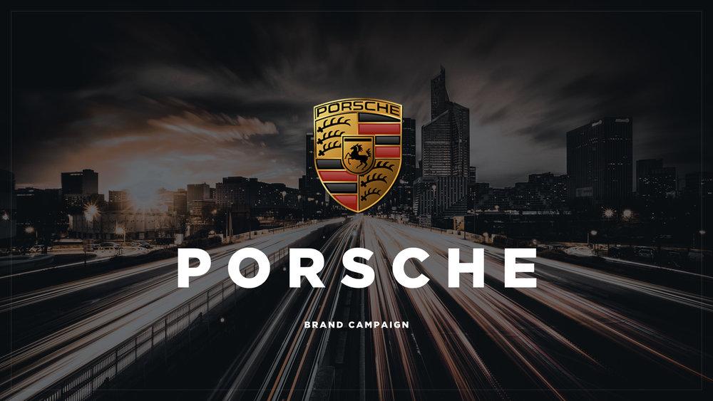 Porsche Pride v2.001.jpeg