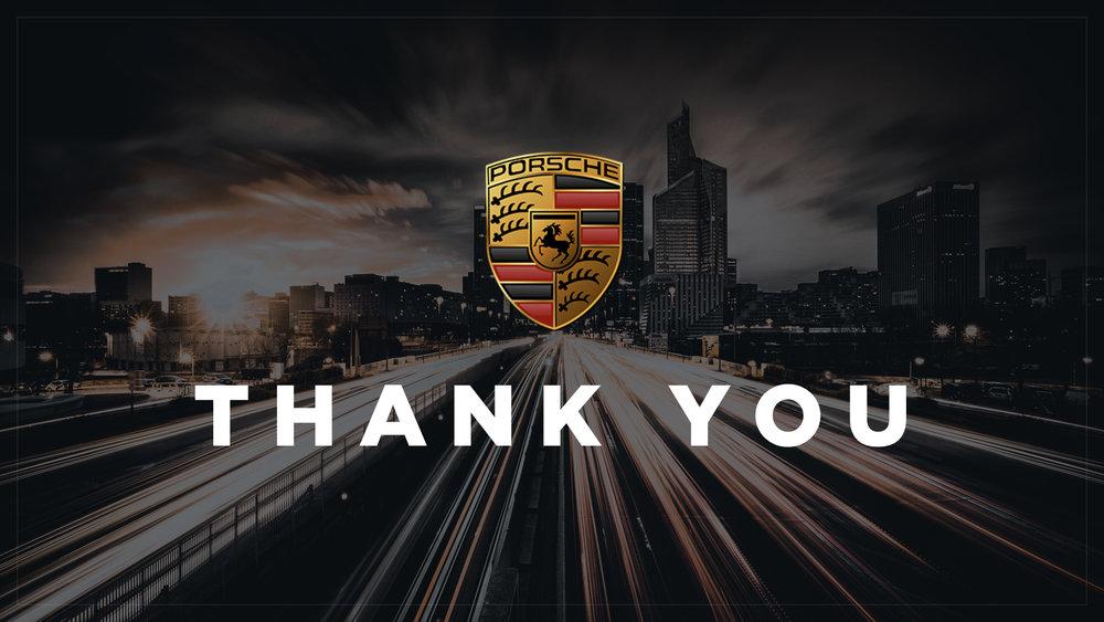 Porsche Pride v2.011.jpeg