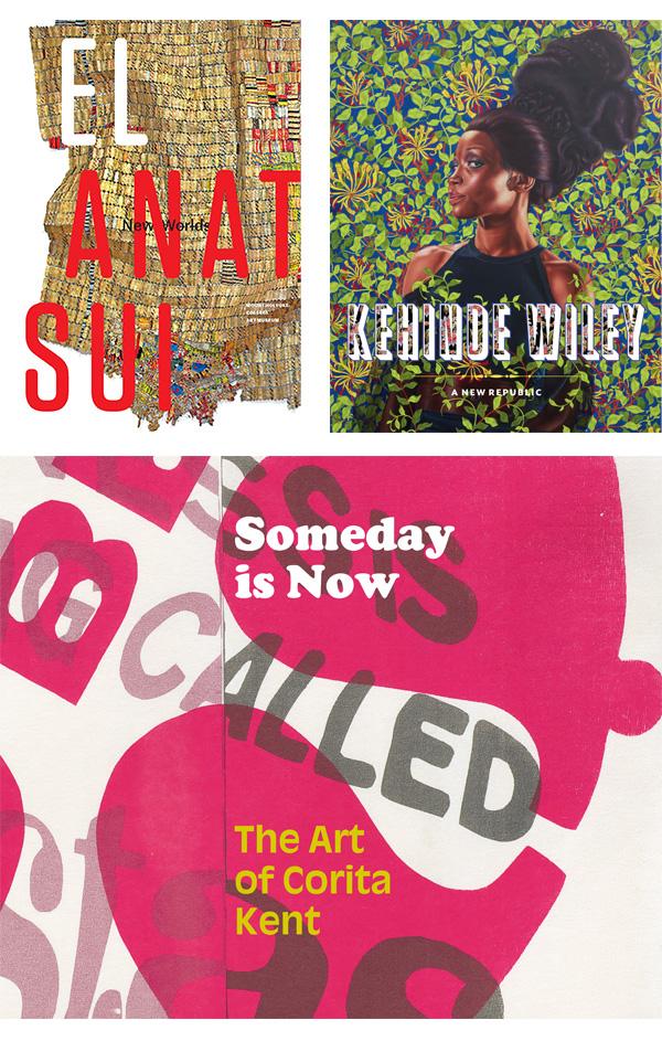 Various book covers by Barbara Glauber (Heavy Meta)