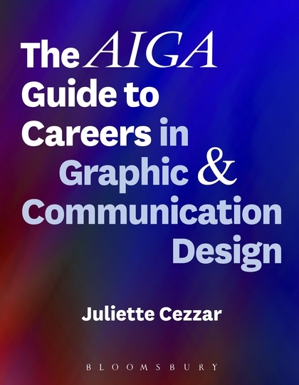 Juliette Cezzar's most recent book, published in October, 2017