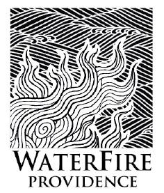 WaterfireLogo.jpg