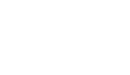Blue Horse Hotel Management