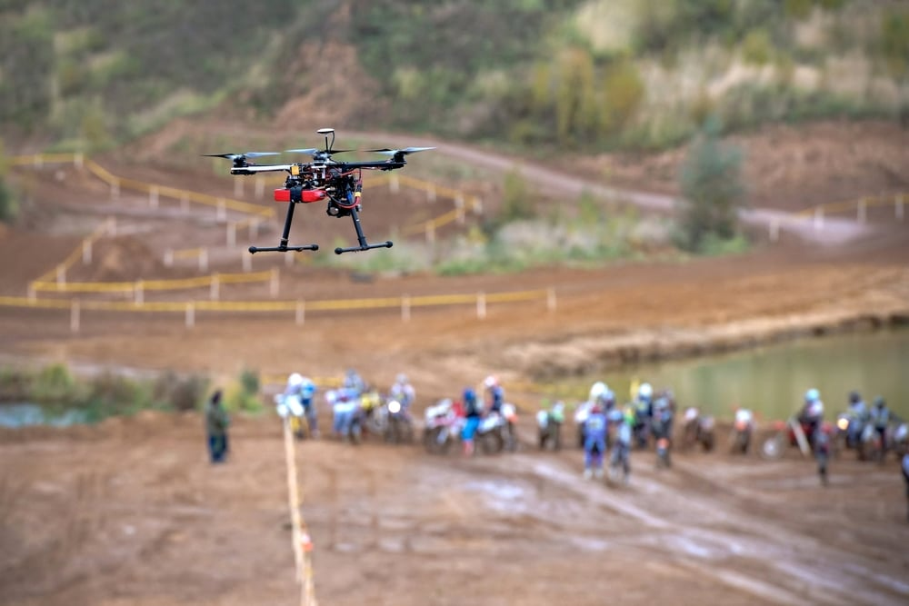bigstock-Octocopter-copter-drone-105950048.jpg