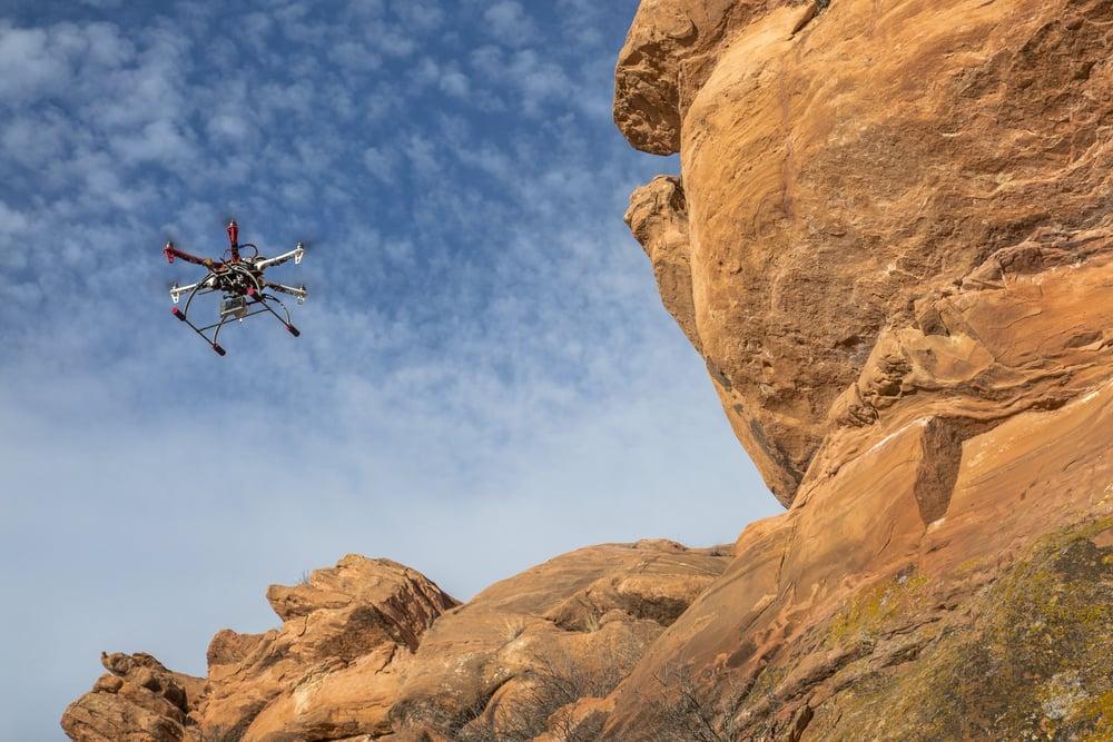 aerialfilm