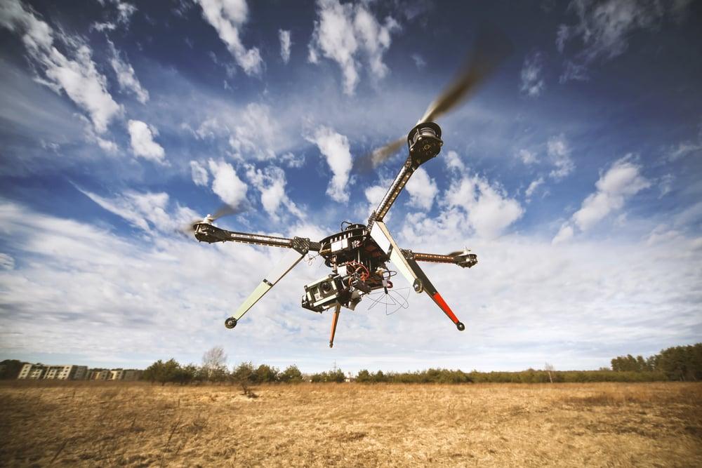 aerialsearchrescue