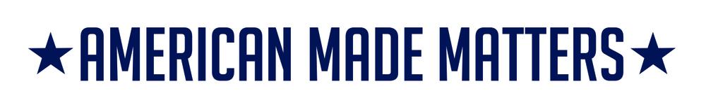 amm logotype blue.jpg