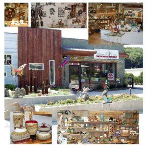 - Dancing Tree Creations @ dancingtreecreations.com220 S Reading Avenue, Boyertown, PA