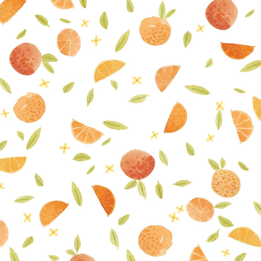 oranges-01.jpg