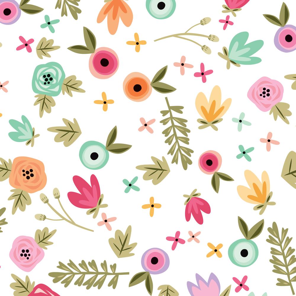 Springtime floral Pattern-01.jpg