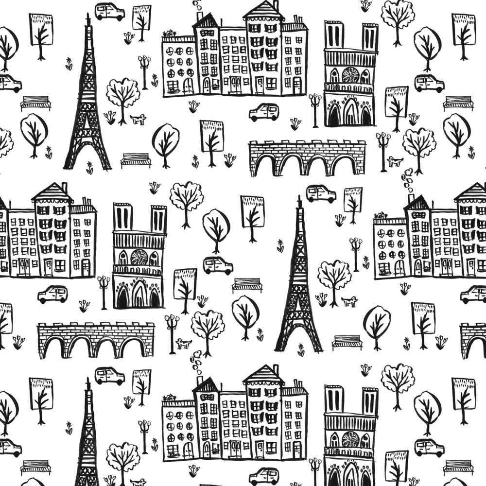 Petite Paris_.jpg