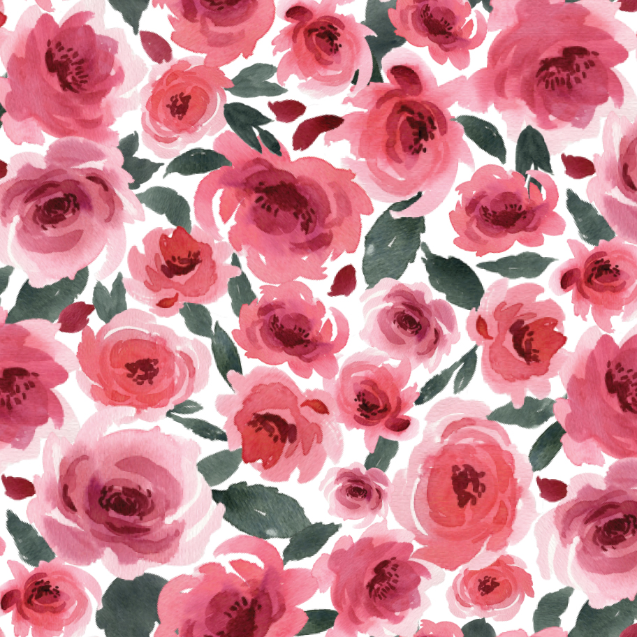 watercolor floral.jpg