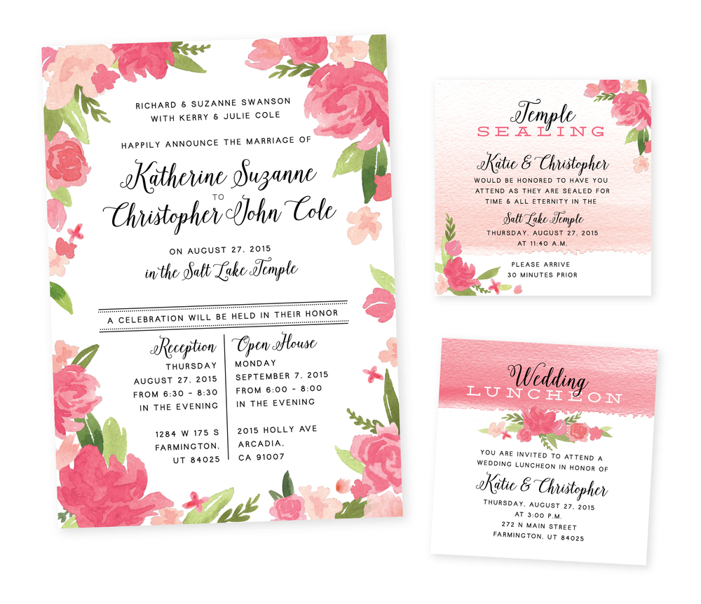 Katie & Christopher Invite-01.jpg