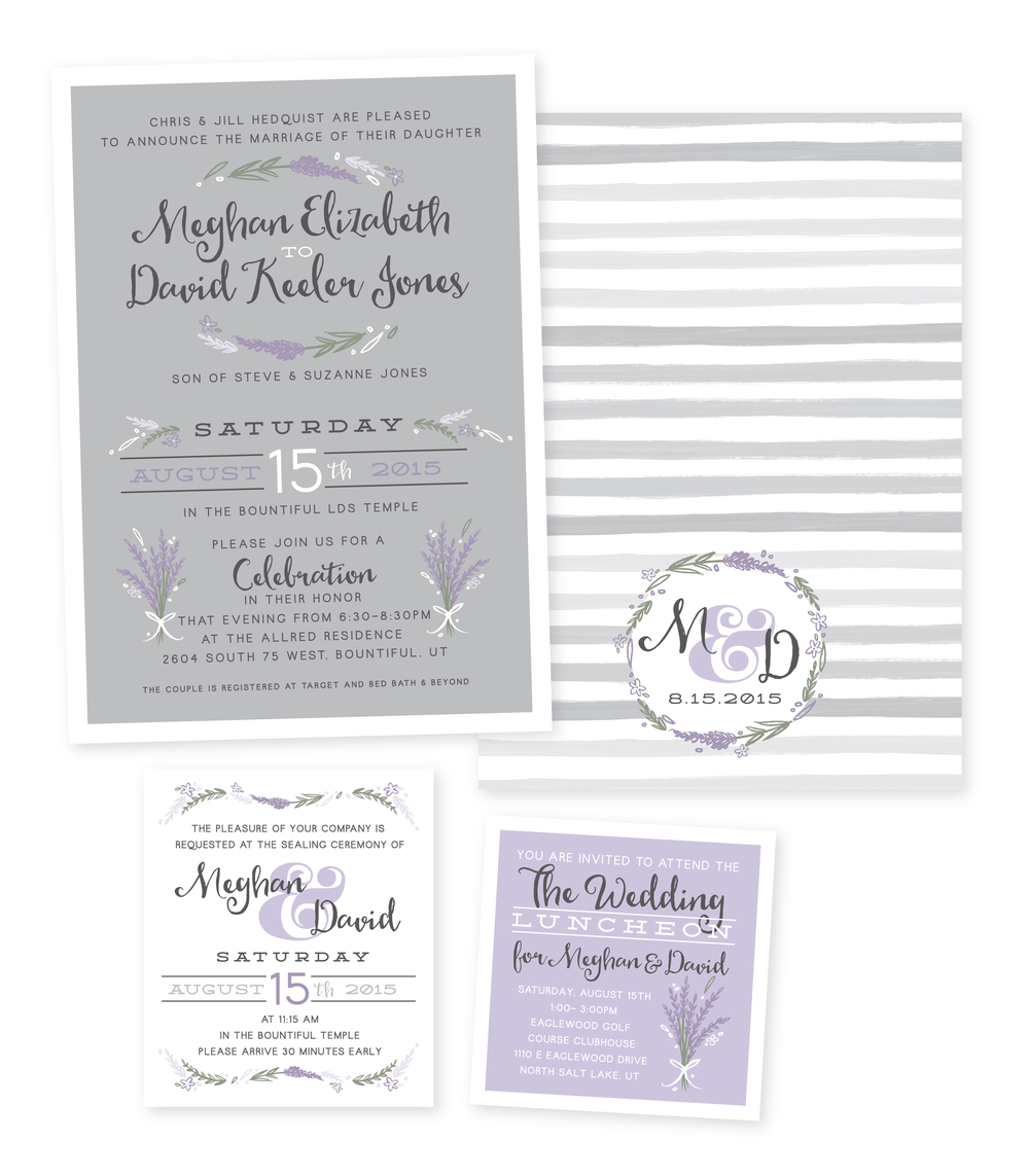 Meghan & David Invite-01.jpg