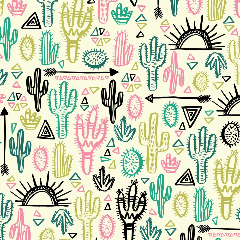 cacti-01.jpg